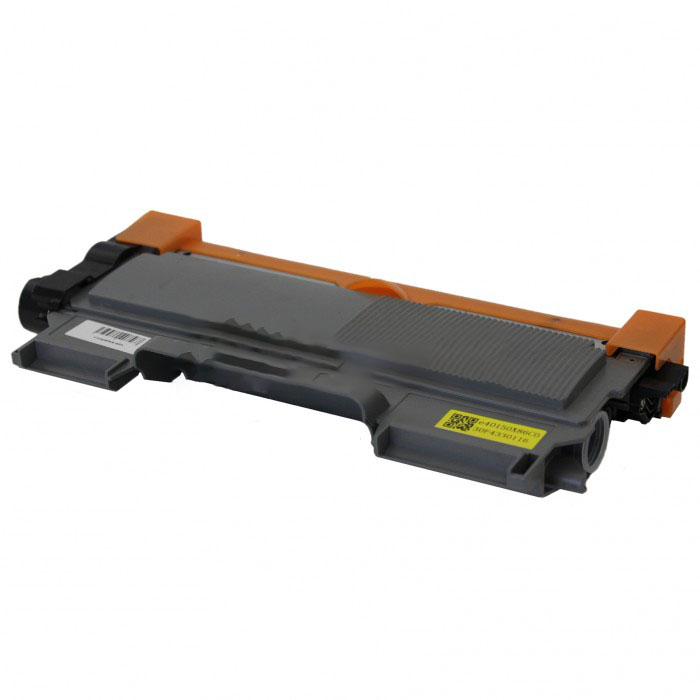 Toner Brother TN-2210, TN2210, kompatibilní