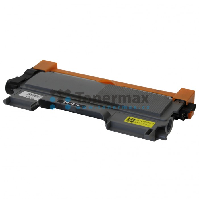 Toner Brother TN-2220, TN2220, kompatibilní